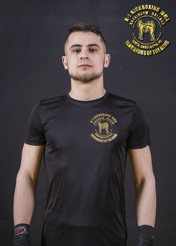 mika barshigov trainer angelogym
